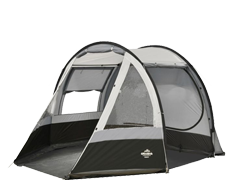 Auvents fourgon & camping-car