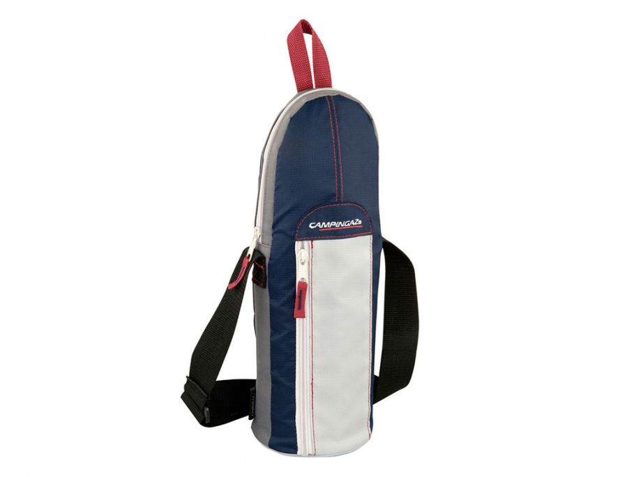 Campingaz Bottle Cooler sac isotherme