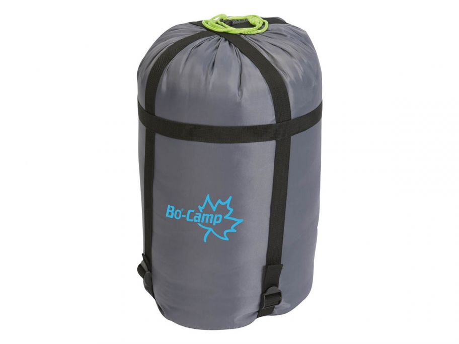 Bo-Camp sac de compression