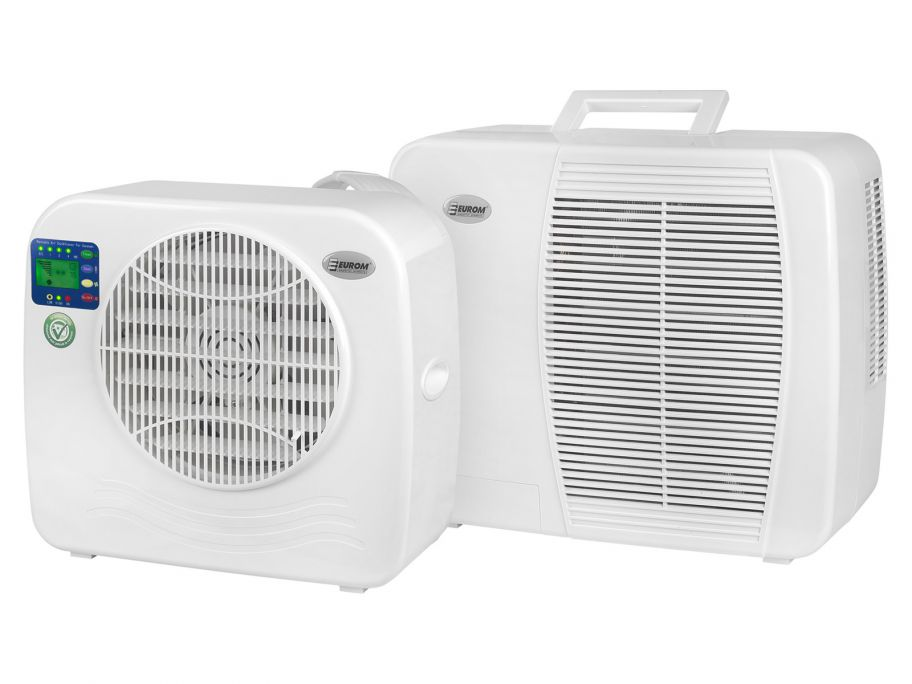 Eurom AC2401 climatiseur split