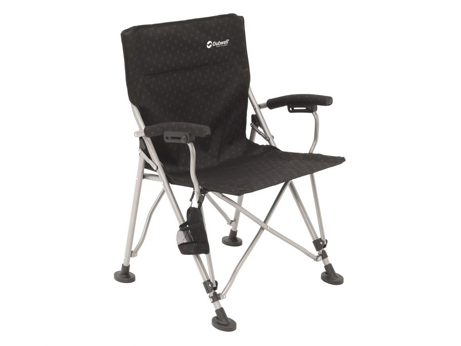 Outwell Campo fauteuil pliant