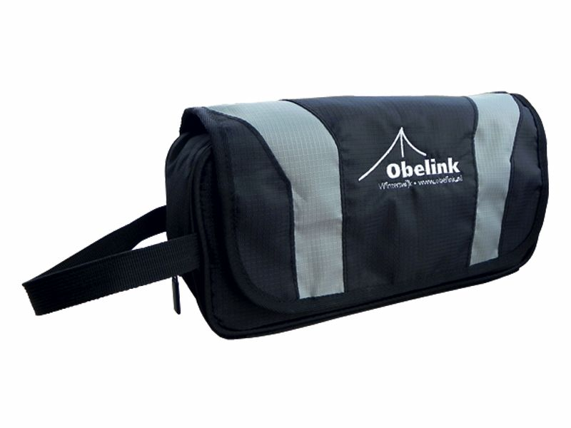 Obelink Holiday trousse de toilette compacte