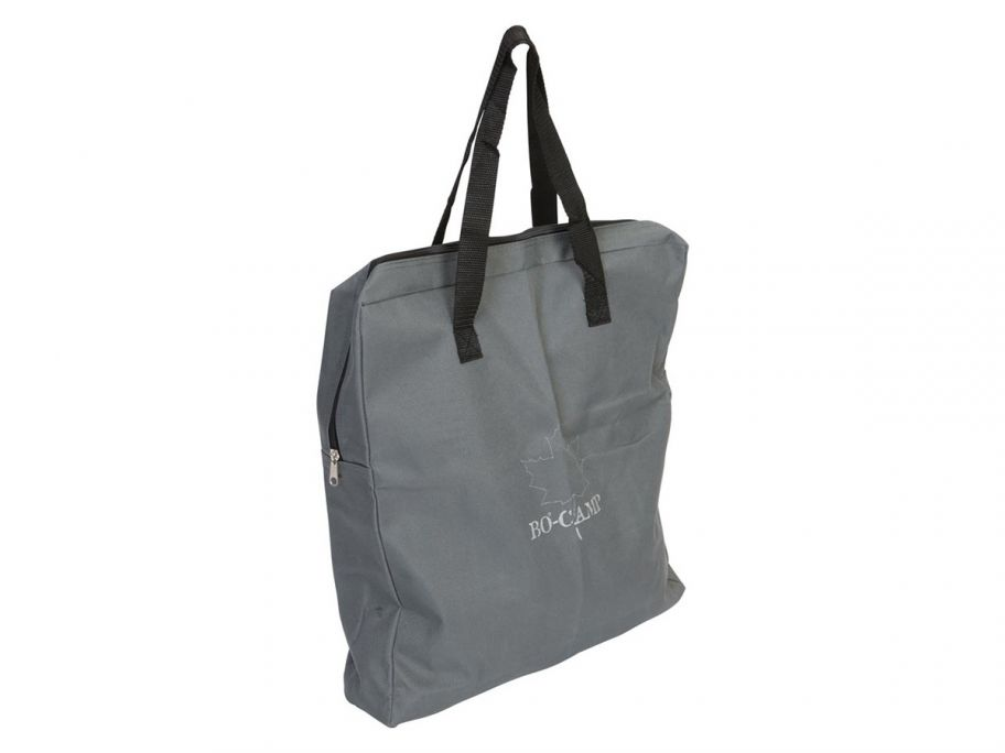 Bo-Camp sac pour matelas gonflable