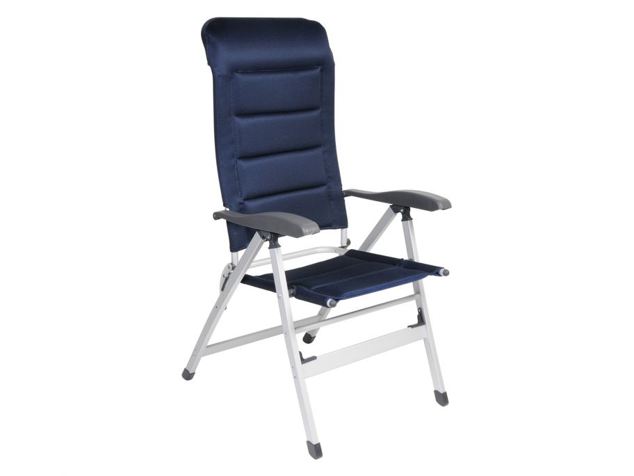 Obelink Bora fauteuil inclinable