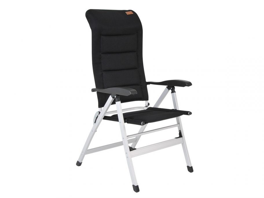Obelink Sevilla soft fauteuil inclinable