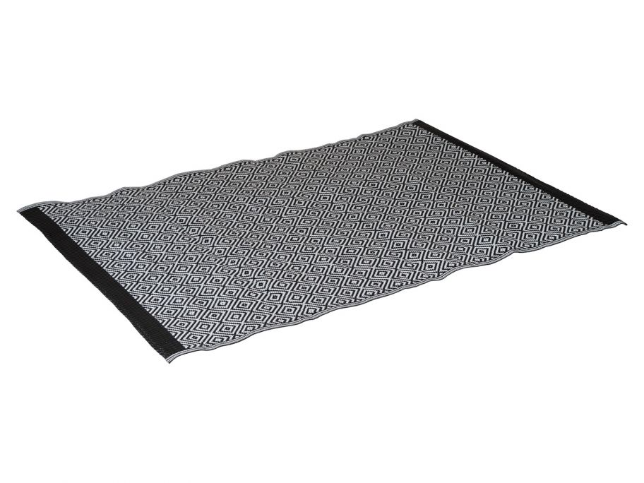Bo-Camp Urban Outdoor tapis de sol 180 x 120 cm