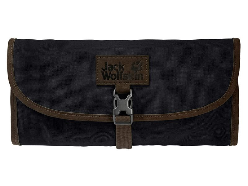Jack Wolfskin Waterloo trousse de toilette
