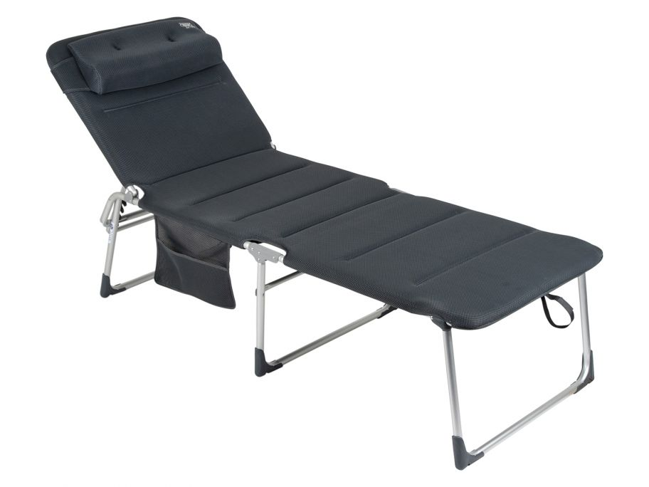 Crespo AA-363 Air-Elite chaise longue