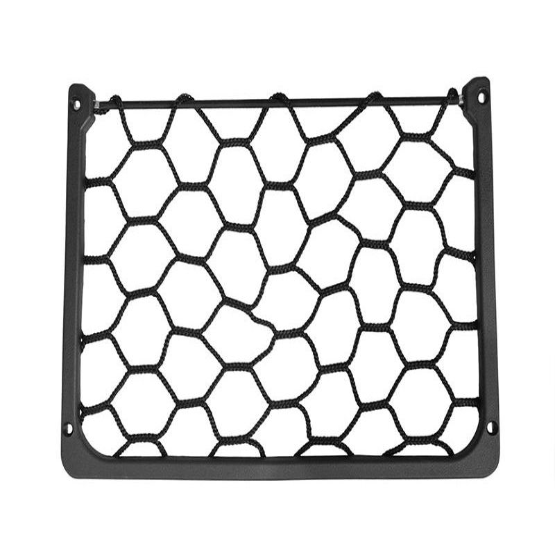 Pro Plus NS-10 filet rangement élastique