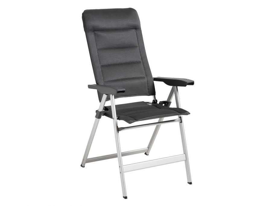 Dukdalf Lunga 8800 fauteuil inclinable