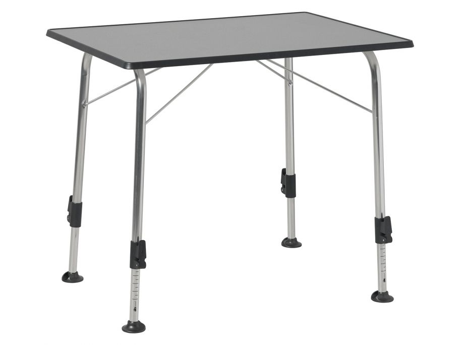 Dukdalf Stabilic I luxe table
