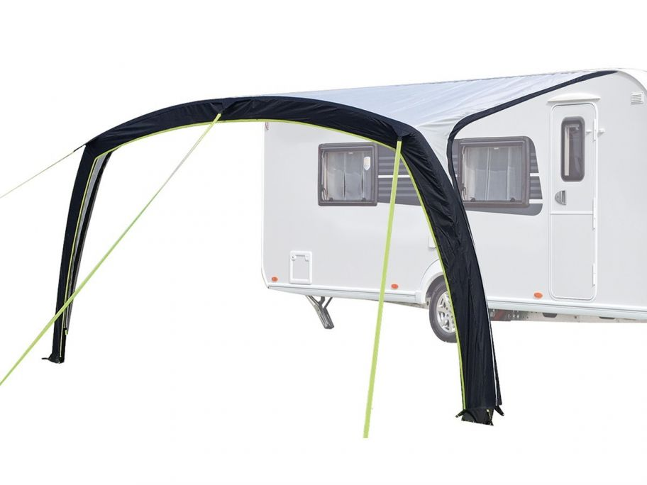 Obelink Sunroof Easy Air solette de caravane