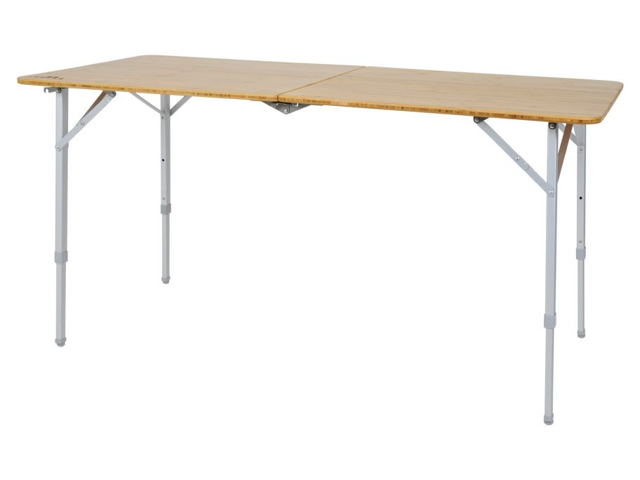 Obelink bamboo 140 table