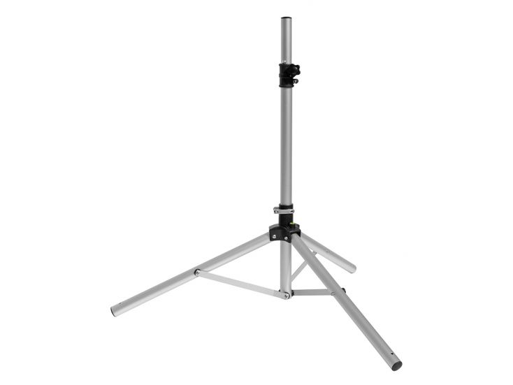Maxview Classic trépied antenne satellite