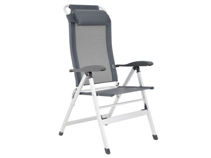 Obelink Maro fauteuil inclinable
