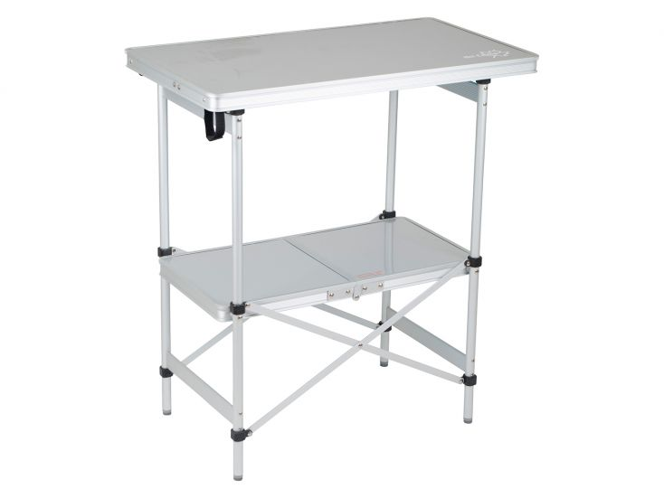 Bo-Camp Compact table de cuisine