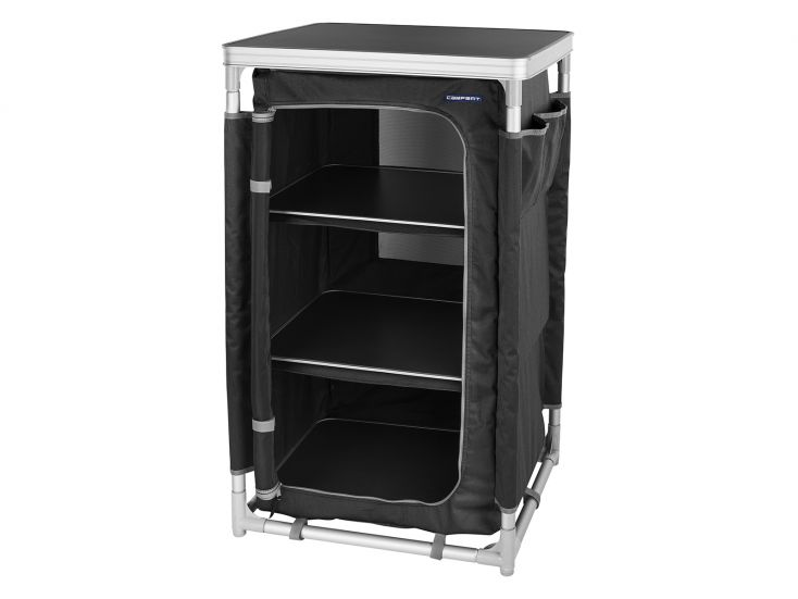CamPart Nice armoire