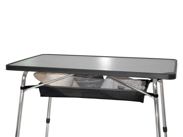Crespo 68 x 34 filet de table
