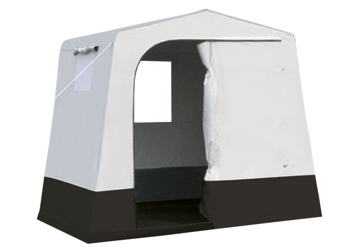 Goldcamp Store tente d'appoint