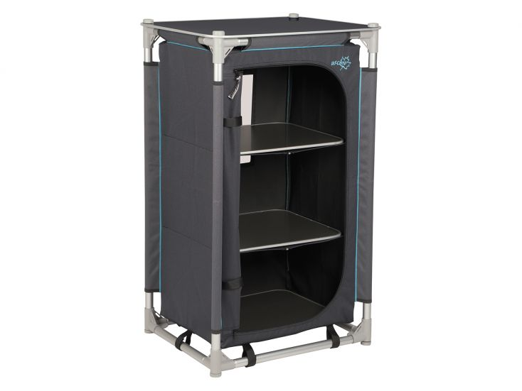 Bo-Camp Deluxe armoire basse