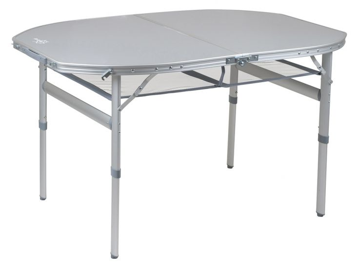 Bo-Camp Premium 120 x 80 table