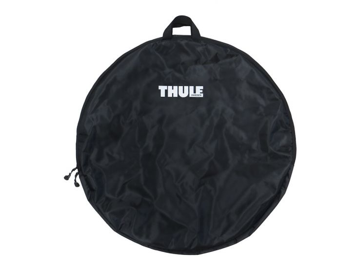 Thule Wheel Bag XL sac de roue de vélo