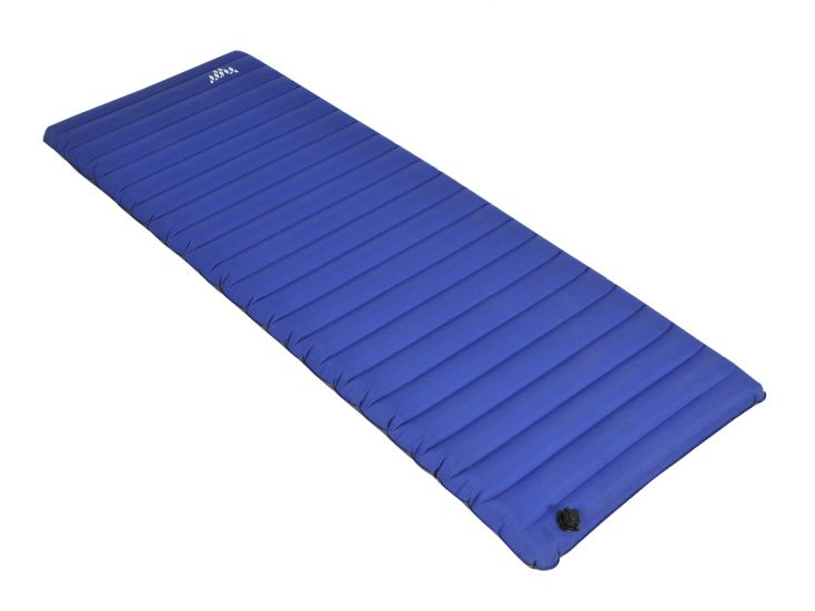 Obelink Atlantic Comfort Bed single matelas gonflable