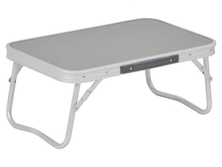 Obelink Coria table d'appoint