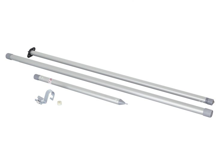 Fiamma Door Pole F65