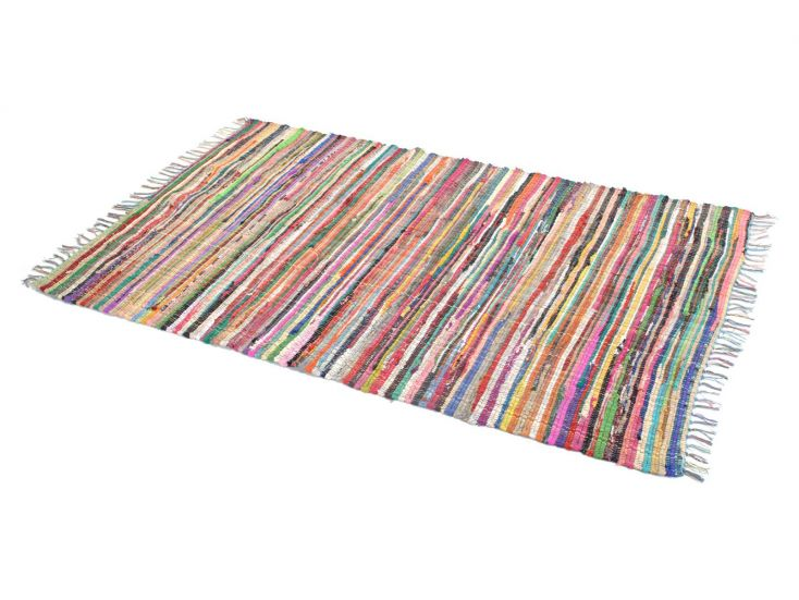 Home & Styling tapis