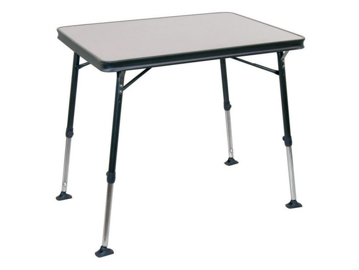 Crespo AP-245 table