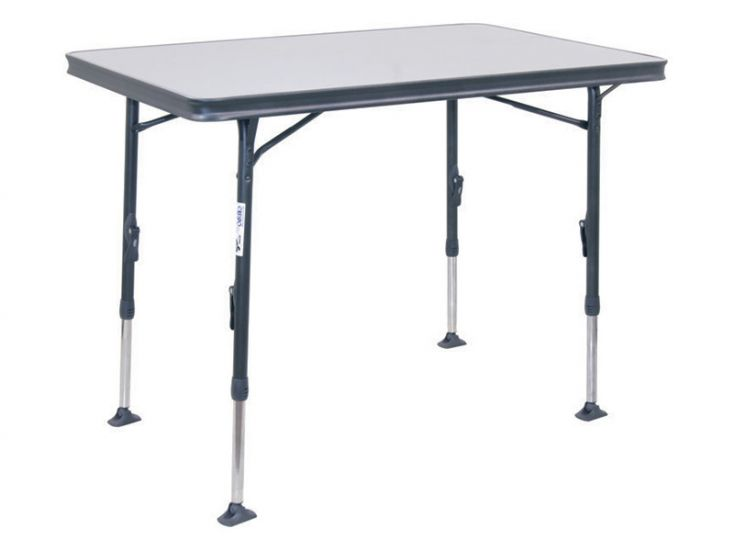 Crespo AP-246/80 table