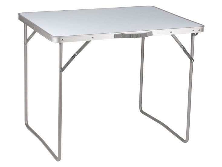 Camp-Gear Economy 80 x 60 table