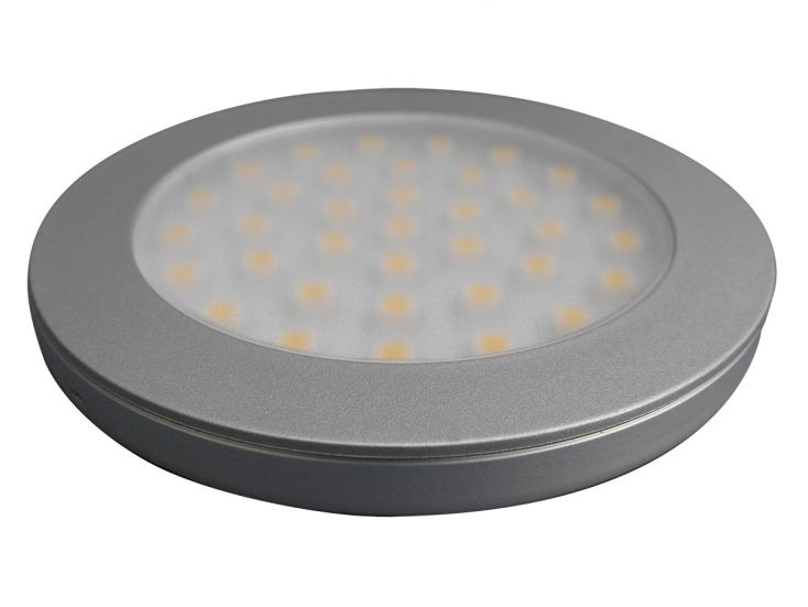 Led Eagle spot rond en saillie