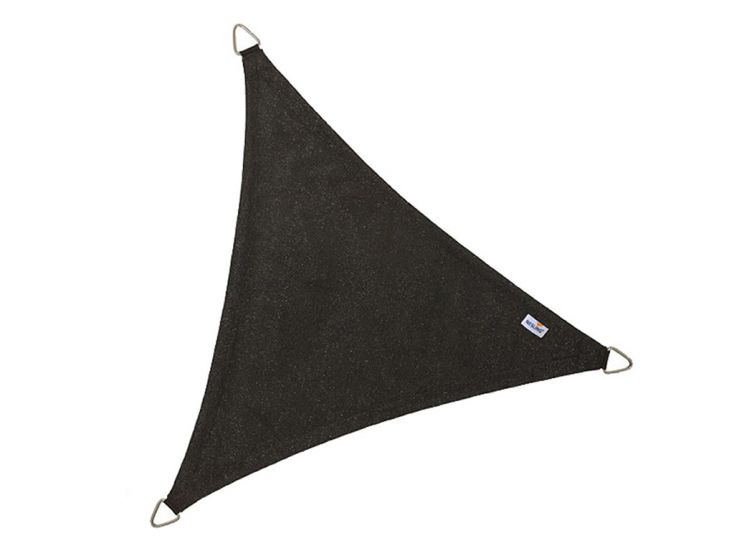 Nesling Coolfit voile d'ombrage triangulaire