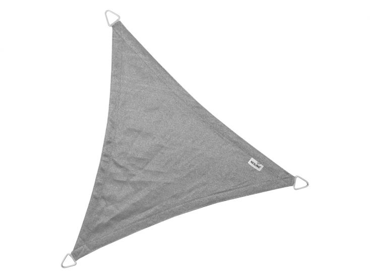 Nesling dreamsail toile d'ombrage triangulaire