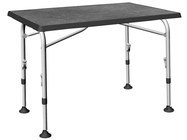 Westfield Superb 115 table