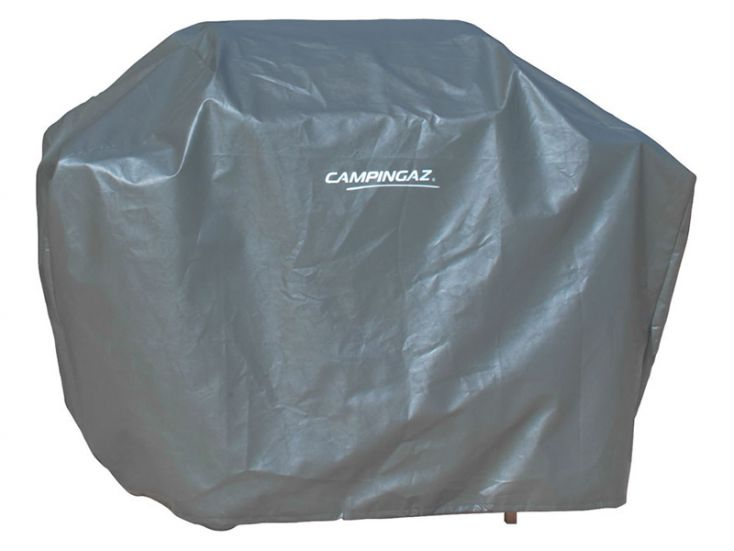 Campingaz XL housse barbecue universelle