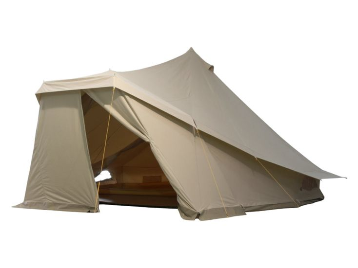 Obelink Sahara 500 Ultimate Living tente cloche