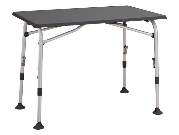 Westfield Aircolite 80 table