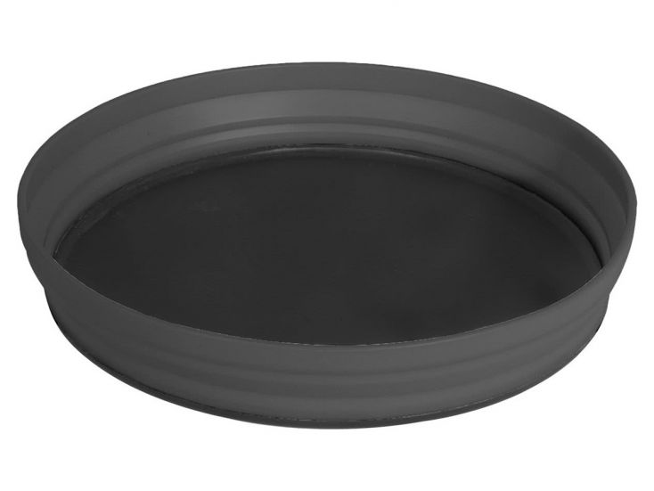 Sea To Summit X-Plate assiette