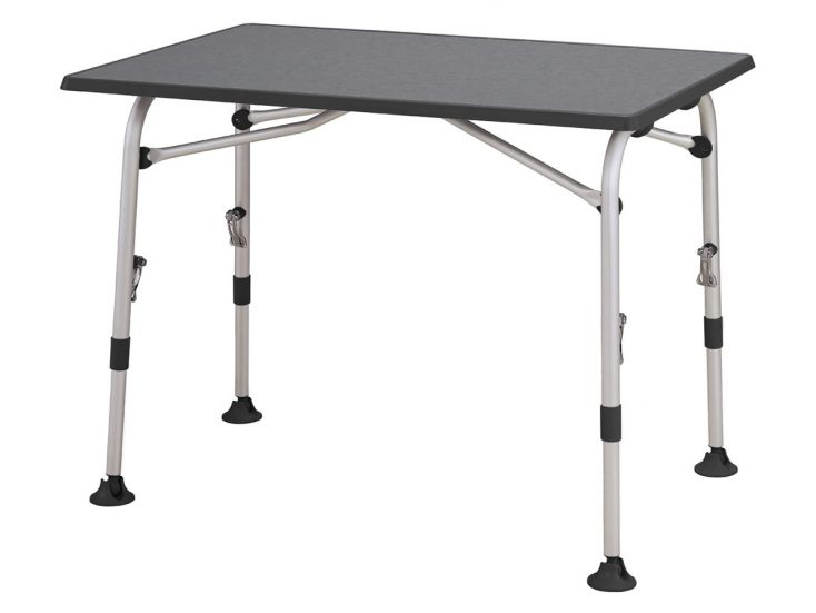 Westfield Aircolite 100 table