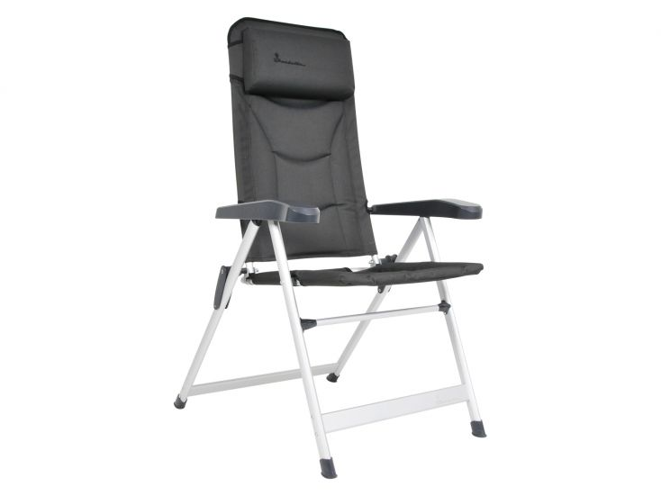 Isabella Loke High Back fauteuil inclinable