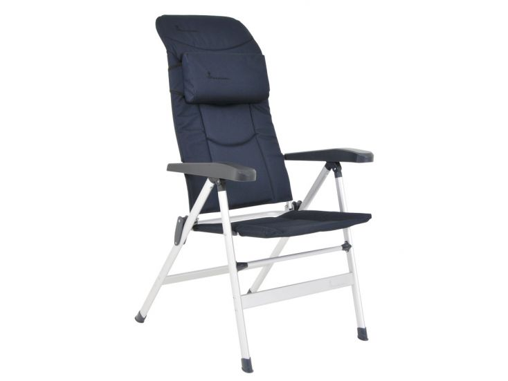 Isabella Thor fauteuil inclinable