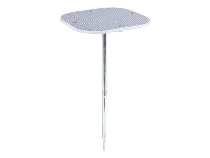 Obelink Timo table piquet