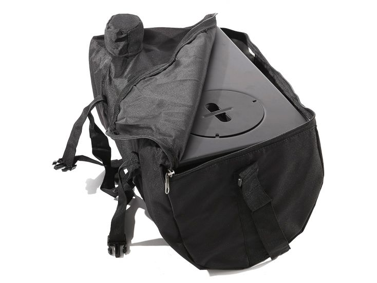 Outbacker Travel Bag sac de rangement