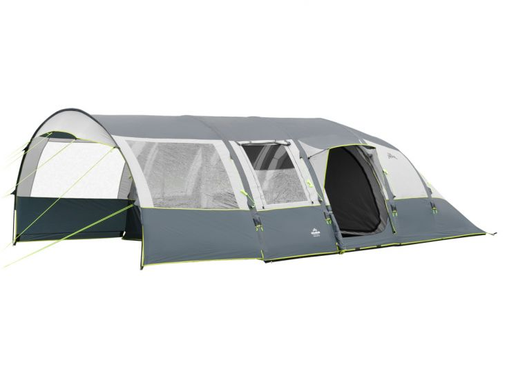 Obelink Portico 6 Easy Air tente tunnel