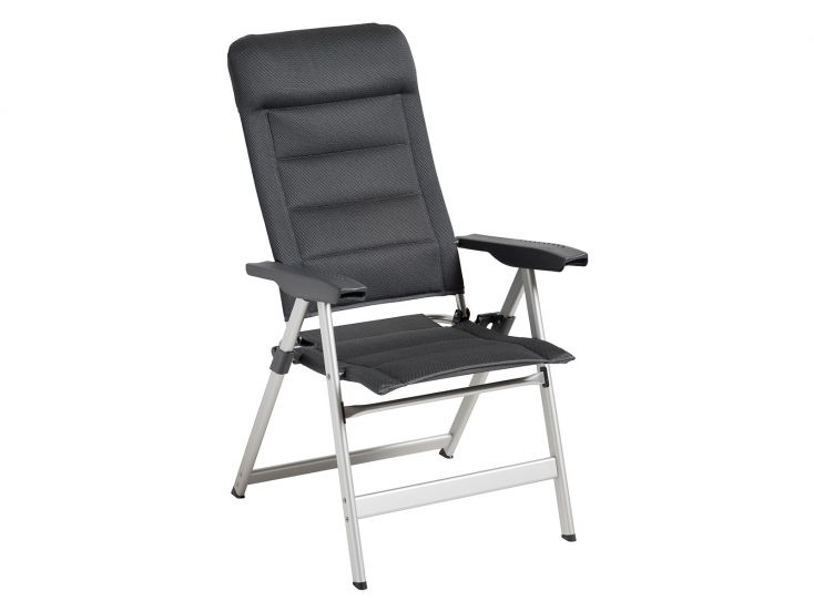 Dukdalf Presto 8800 fauteuil inclinable
