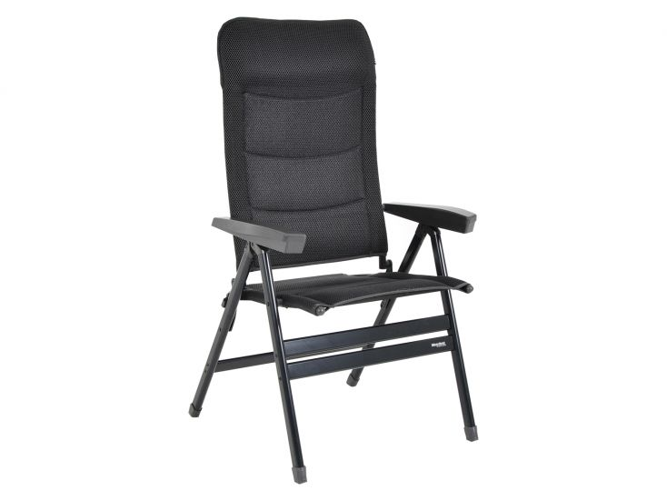 Westfield Performance Advancer XL fauteuil inclinable
