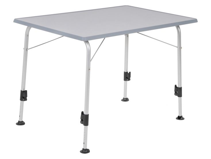 Dukdalf Majestic 2 table